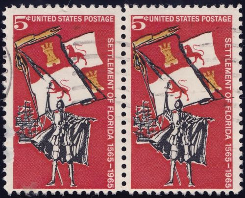 500px-US_Postage_Stamps_-_Single_Stamps_-_5_Cents.jpg