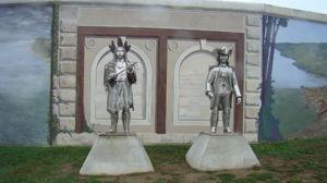 Hokolesqua Keigh-tugh-qua Shawnee (1720-1777)   WikiTree FREE Family