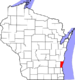Ozaukee_County_Wisconsin.png