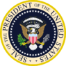 95px-US_Images-23.png