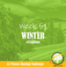 52_Photos_Week_51_Winter.png