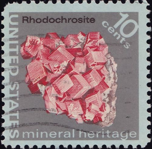 500px-US_Postage_Stamps_-_Single_Stamps_-_10_Cents-1.jpg
