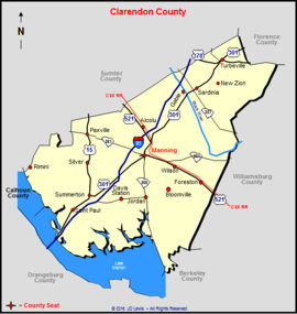 meet clarendon county singles Meetups in mission viejo these are just some of the different kinds of meetup groups you can find near mission viejo sign me up let's meetup  the south orange county 50+ singles-meetup group the south orange county 50+ singles-meetup group we're 2,114 south orange county 50+ singles run oc run oc.