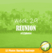 52_Photos_Graphics-9.png