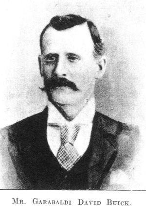 David Dunbar Buick - Wikipedia