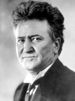 Robert M. La Follette