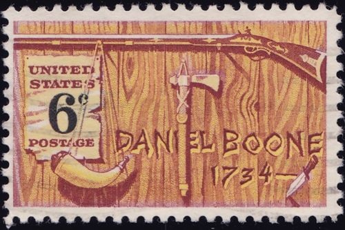 500px-US_Postage_Stamps_-_Single_Stamps_-_6_Cents-6.jpg