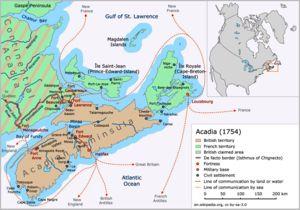 Genealogy Marie Barriault - mesaieux.com