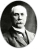 Henry Cave