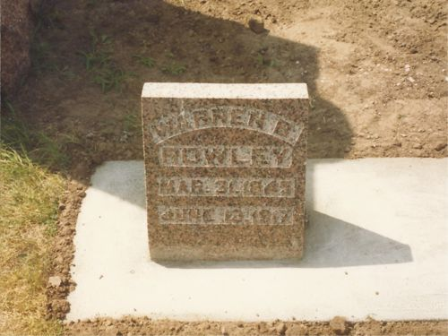 500px-Rowley-1075-1.jpg