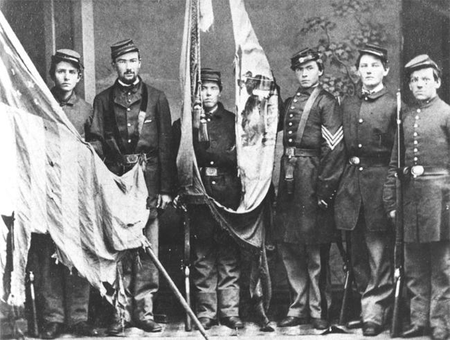 the tension caused of civil war Russian civil war: historical treatment of the russian civil war, including its causes, participants, and lasting effects.