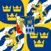 Personal_Command_Sign_of_the_King_of_Sweden