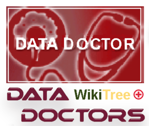 Data Doctors Vertical