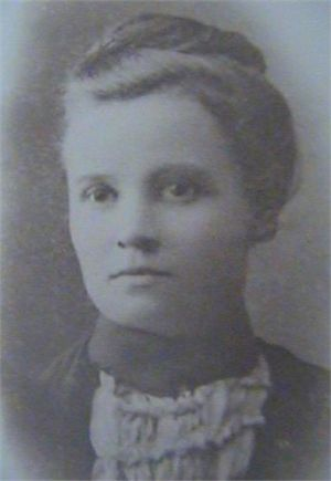 Edith Crabtree Image 2