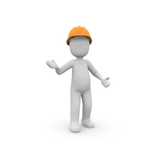 500px-Biography_Builders-1.jpg