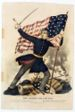 Wooster Bricker