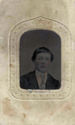 Mahershal_McKinstry_Civil_War_Photo_Collection.jpg