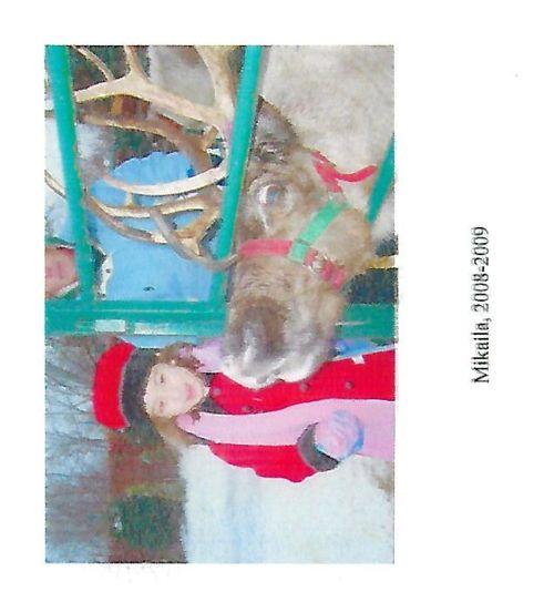 500px-52_Photos_Week_51_Winter-4.jpg