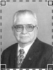Adolph Sievers