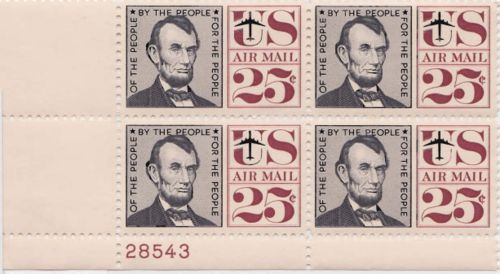 500px-US_Postage_Stamps-11.jpg