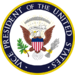 Seal of the Vice President