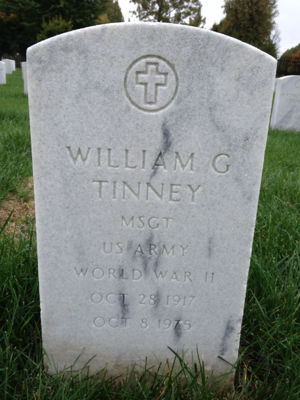 William Tinney Image 1