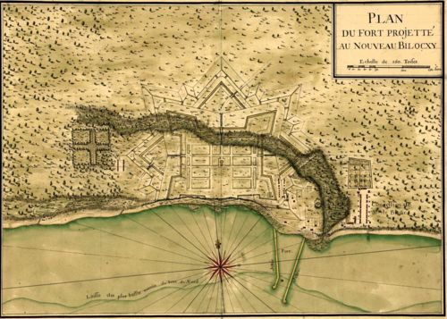500px-US_Southern_Colonies_Spanish_La_Florida_WEST-1.jpg