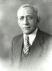 Edward P. Costigan