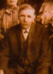 Adam Bricker