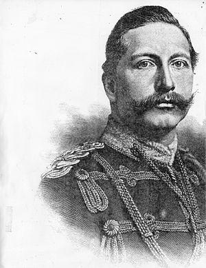 Friedrich Wilhelm Viktor Albert Hohenzollern 1859 1941