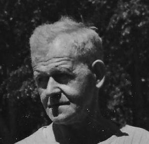 Fritz Schultz