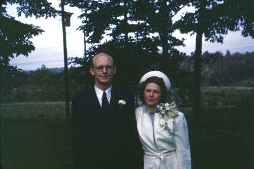 500px-52_Photos_Week_22_Wedding-2.jpg
