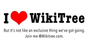 300px-WikiTree_Images-4.png