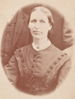 Mary Frances Tripp