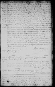 Jasper Reed (1720-1808) | WikiTree FREE Family Tree