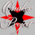 Quakers Project Logo