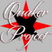 Quaker_Project_Workspace-5.png