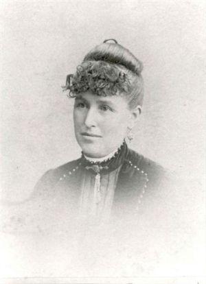 Crawford B Hamilton