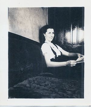 Virginia Thieman Image 3