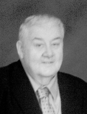 James T Whitman 1945 2015 Wikitree Free Family Tree