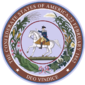 Seal of the CSA