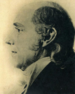 William Madison