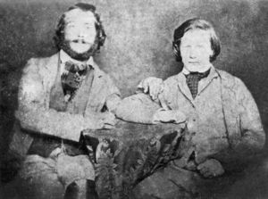 Francis Christie 1830 1904 Wikitree Free Family Tree