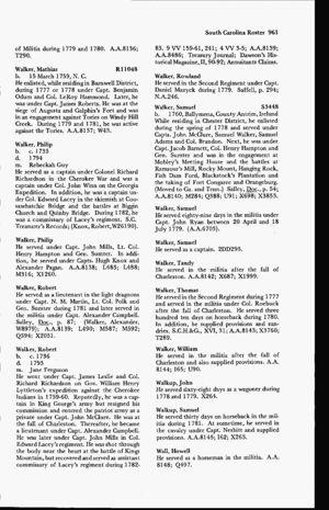 Phillip Walker Abt 1740 1794 Wikitree Free Family Tree