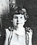Mildred Raney