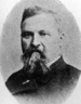 Marcellus Stearns
