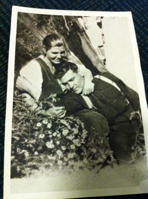 Charles Edward Sherrick (1880-1961)   WikiTree FREE Family Tree