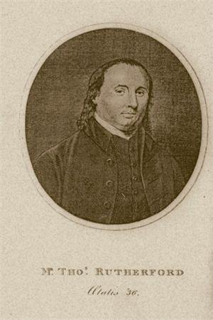 Thomas Rutherford 1752 1806 Wikitree Free Family Tree