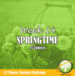 52_Photos_Week_14_Springtime.png