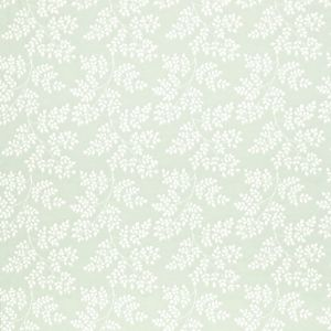 Internet Muted Pattern Background